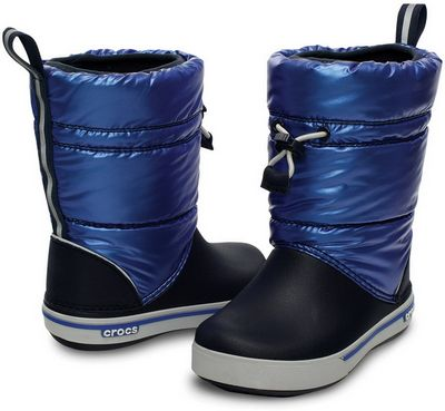 Дитяче взуття зима  4e4b28a6a4224