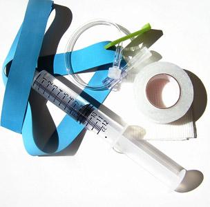 Анестезія во время вагітності