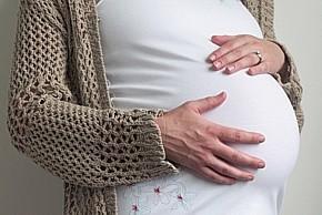 Перелік інфекції, що впливають на плід вагітної