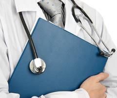 Лікування цітомегаловірусу при вагітності