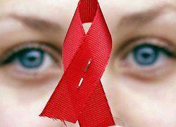 Вагітність та ВІЛ