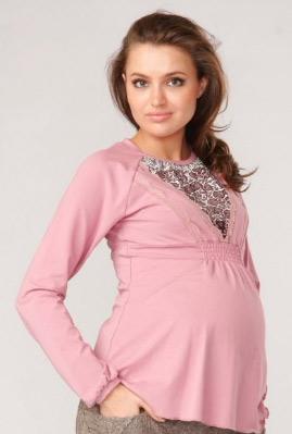 Одяг вагітної