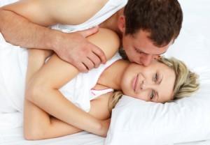 вагітність після прийому ярини