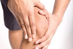 Болі в суглобах при вагітності
