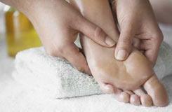 Болі в суглобах під час вагітності