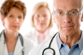 Болить лобкова кістка у вагітної