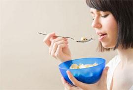 дієта після кесаревого