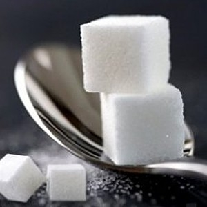 Глюкоза в период вагітності