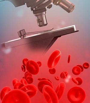 Лікування при згущенні крові під час вагітності
