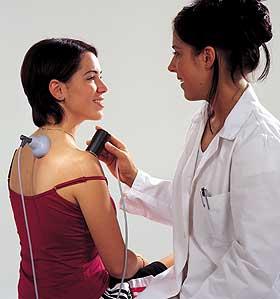 лікування хронічного ендометриту и вагітність