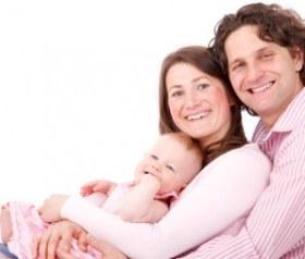 вагітність и хронічній ендометрит