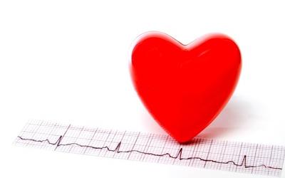 серце і здоров'я