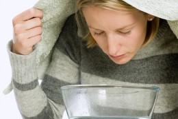 лікування кашлю під час вагітності