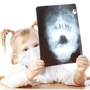 Причини і симптоми гаймориту у вагітних