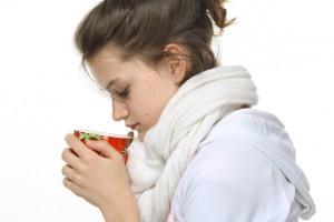 що пити при кашлі під час вагітності