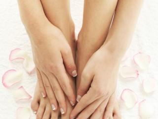 лікування набряків во время вагітності