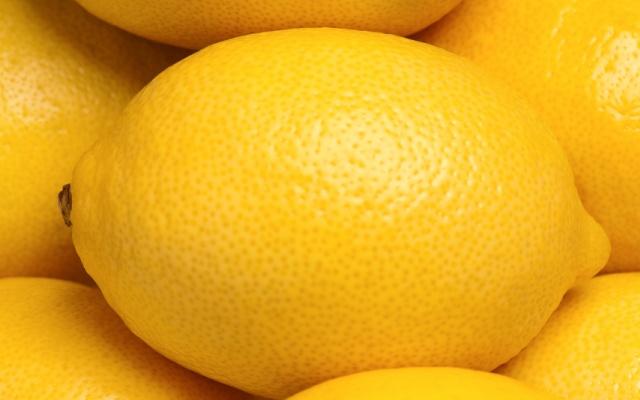 Користь и шкода лимона при вагітності