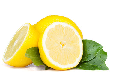 лимон во время вагітності