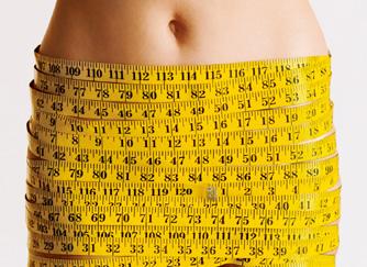 скидаємо зайву вагу - не їсте під час приготування їжі