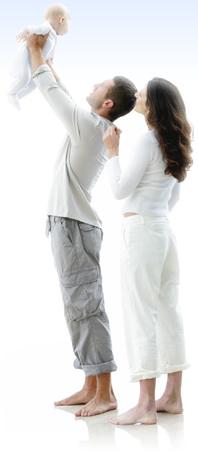 Лікування міоми матки при вагітності