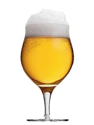 вагітним безалкогольне пиво можна або не можна