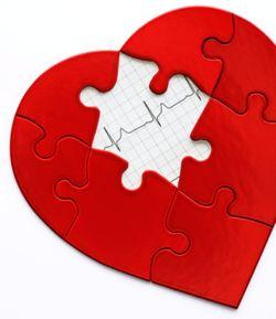 неправильний ритм серця і аритмія