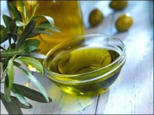 Оливкова олія во время вагітності