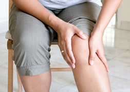 Оніміння кінцівок у вагітних (гіпестезія)