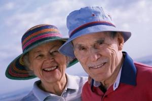 жінки живуть довше чоловіків причини