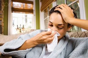 коли потрібно лікувати і знижувати температуру під час вагітності