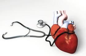 Причини болю в серці у вагітних