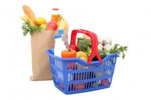 Які продукти при вагітності нужно їсти