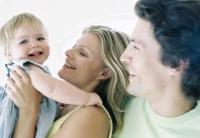 Процедура та порядок усиновлення дітей в Україні