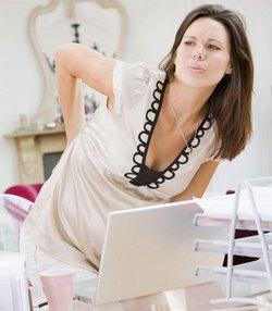 Робота на дому для вагітних