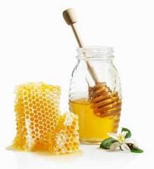 редька з медом во время вагітності