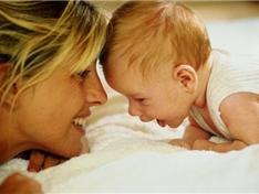 Народити дитину для себе