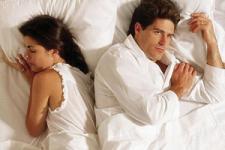 секс після пологів і болю