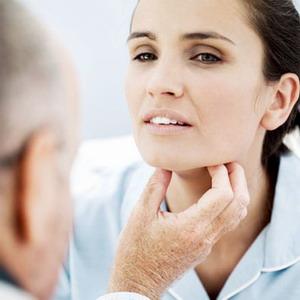 захворювання щитовидної залози і вагітність