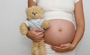 чи потрібно збереження вагітності на ранніх термінах