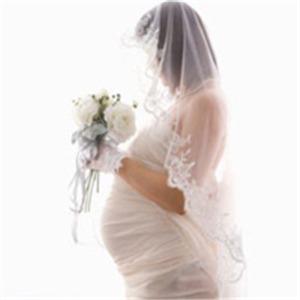 весілля и вагітність