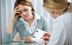 лікування висипу на животі при вагітності