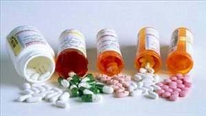 Таблетки від кашлю під час вагітності