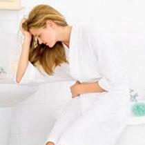 Токсикоз при вагітності