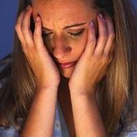 Викидень: причини, симптоми