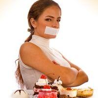 Продукти, які заборонено приймати годуючим мамам